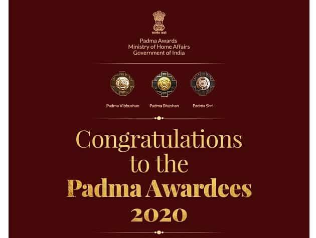 Padma-Awards-2020-Complete-List-