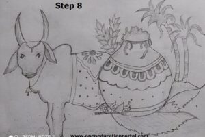 how-to-draw-pongal-pot-step-8
